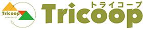 トライコープ | 名刺・会社案内・ホームページ制作、SNS運用支援